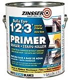 Zinsser 1-Gallon Water-Based Primer