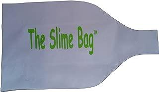 slime bag pool