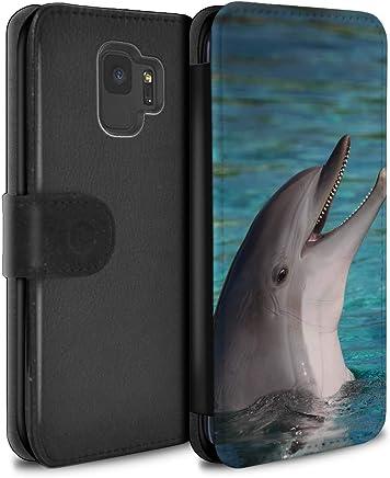 coque samsung s6 dauphin