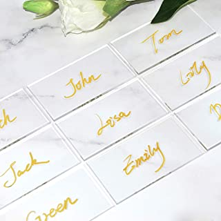 Best personalized wedding tiles Reviews