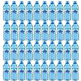 Caja de 40 Botellas de 33cl de Fontecelta Agua sin Gas Natural de mineralización débil, origen Galicia - ENVIO 24/48h