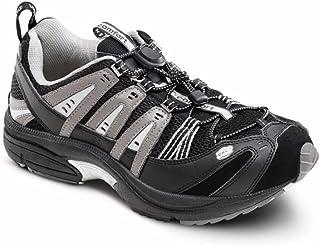 کفش ورزشی ورزشی آقایان با عملکرد دکتر Comfort