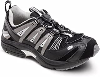 dr comfort shoes store doctor
