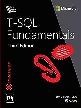T-SQL Fundamentals, 3rd ed.