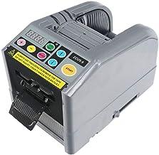 Urtzcoye elektrobandmachine, automatische bandmachine, verpakkingsmachine, bandsnijder (ZCUT-9)