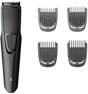 Philips Norelco Beard Trimmer Series 1000 BT1217/70