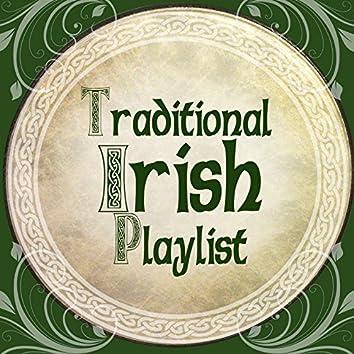 Traditional Irish Playlist