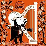 Klassische Musik und Lieder für Kinder (Harfe)