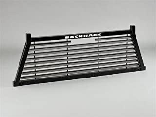 Backrack 12500 Truck Bed Headache Rack