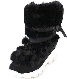 c70d1dd3e10 Amazon.es: UGG: Zapatos y complementos