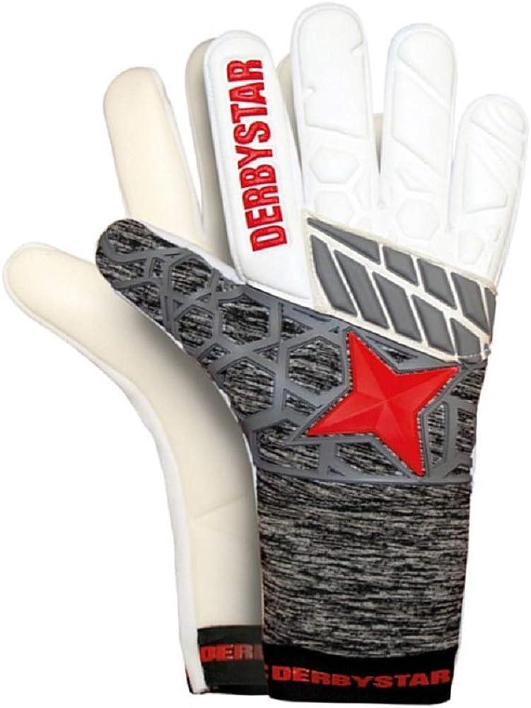 Beb/é-Ni/ños Derbystar Hyper Pro I Handschuhe Guantes para ni/ños