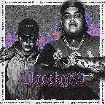 Chucky73: Bzrp Music Sessions, Vol. 43