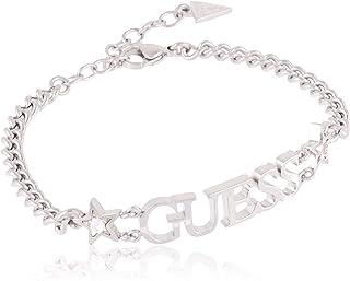Guess Ladies Bracelet UBB70075-L