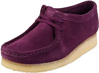 Clarks Originals Wallabee Womens Wallabee Shoes