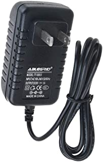 USB to 9V DC Power Cable Compatible with The Joyo JF-07 Effects Pedal myVolts Ripcord