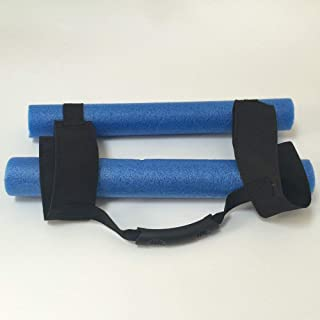 Acecare 9L Carbon Fiber Cylinder Pcp Air Rifle Tank Paintball Air Gun Airforce Condor Bottle Bag Portable Handle Cover