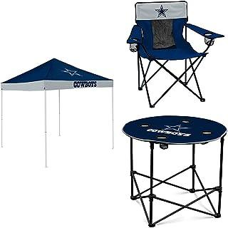 Amazon com: NFL - Canopies / Patio, Lawn & Garden: Sports