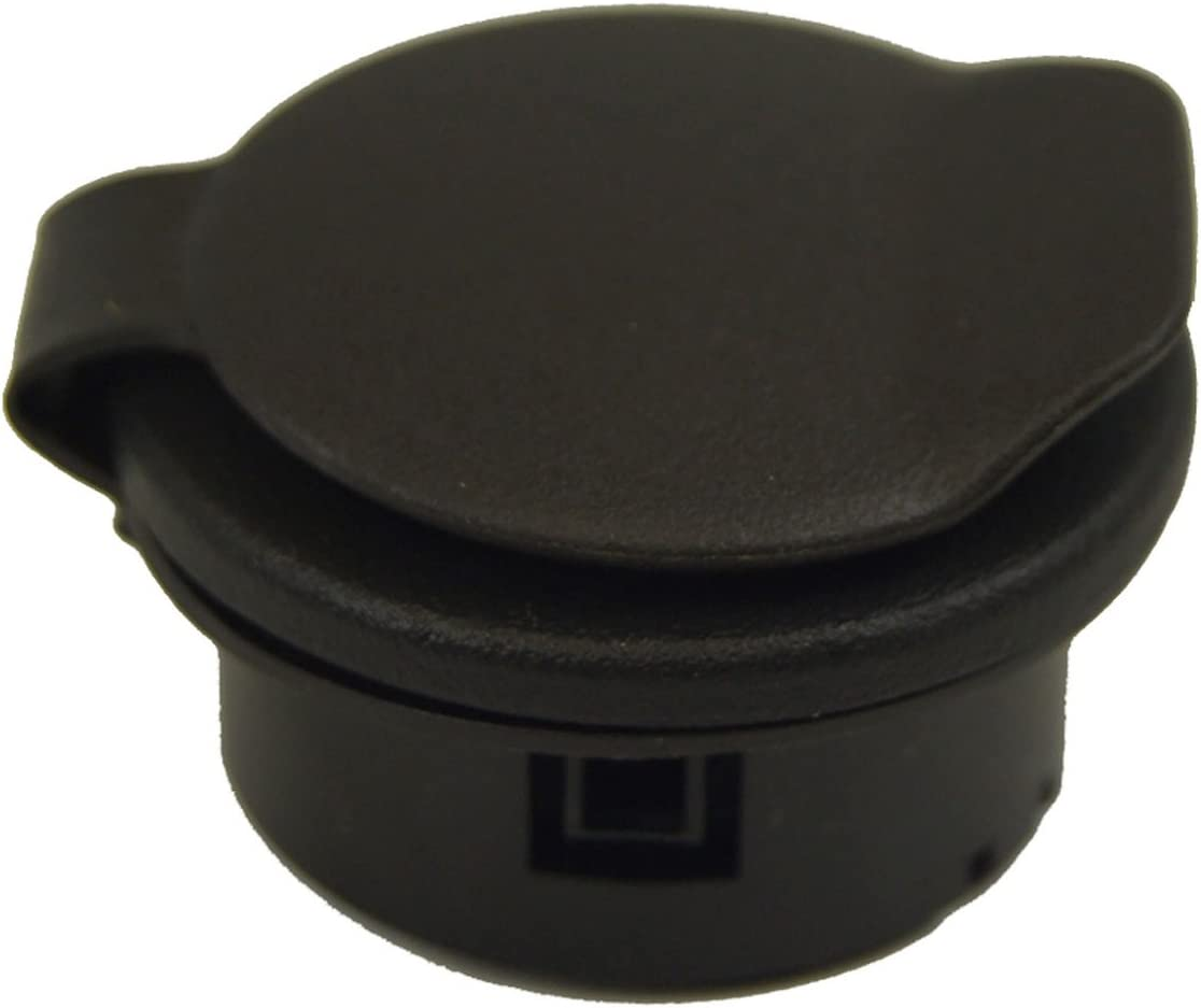 General Motors 2021 new 70% OFF Outlet RETAINER 15187371