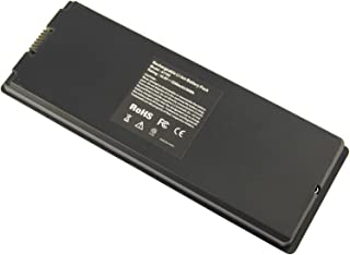 ARyee for Apple Macbook A1185 A1181 Battery [Only for 2006 2007 2008 2009] Fit 13