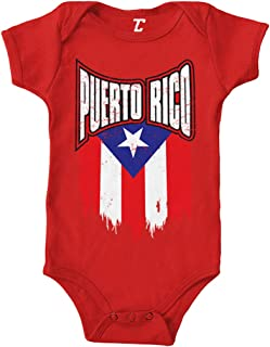puerto rican clothing brands