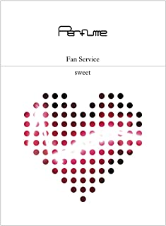 Best perfume chocolate disco mp3 Reviews