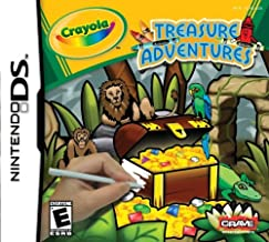 Best crayola nintendo ds game Reviews