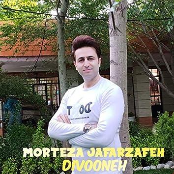 Divooneh