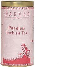 Jarved Turkish Tea |150g | Makes 75 Cups