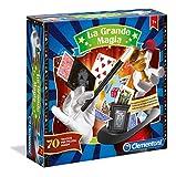 Clementoni 11130 - Kit la Grande Magia...