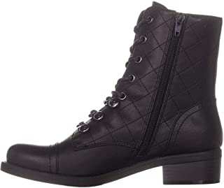 Best guess military boots Reviews