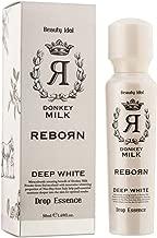 Best donkey milk reborn Reviews