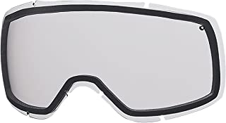 Smith Optics Womens Showcase OTG Goggle Lens