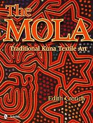mola tecnique guide