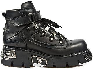 para mayoristas M.654 M.654 M.654 Itali negro, Nomada negro, Reactor negro NOZZLES  tienda de venta en línea
