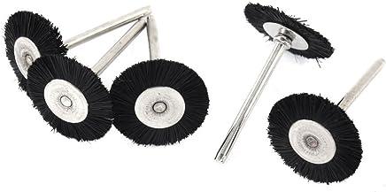 Multifuncional Mini Metal Ajustable Herramienta Llave Creativa Llave Inglesa Llavero Anillo Llavero Ajustable Herramientas de Bolsillo