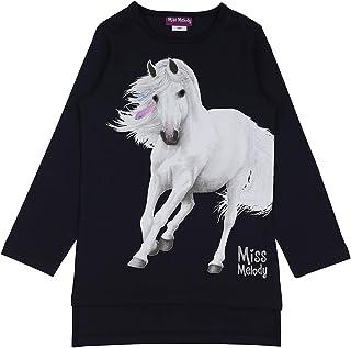 Vêtements filles (2-16 ans) I LOVE My PONY Filles équitation PONEY EQUESTRIAN T Shirt Tailles 1-13 ans Vêtements, accessoires