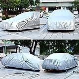 Zoom IMG-2 sailnovo telo copriauto copri auto