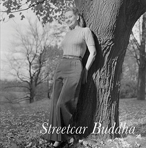 Streetcar Buddha