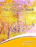 Learning Language Arts Through Literature Orange Teacher Book (3rd Edition)