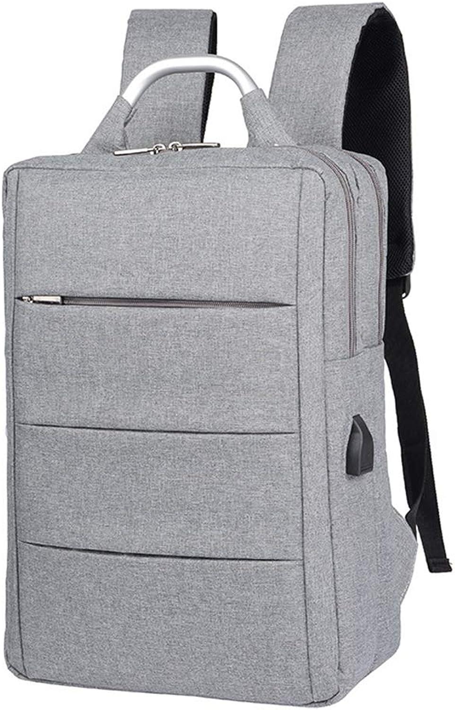 Business Rucksack Computer Tasche Multifunktions Rucksack Geschenk Konferenz Tasche Rucksack, Gre  29  12  39cm