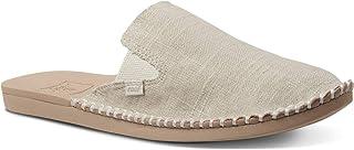 Reef Women's Shoes | Escape Mule