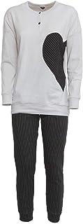 79ab131527f0 Amazon.it: Character - Pigiami e camicie da notte / Donna: Abbigliamento