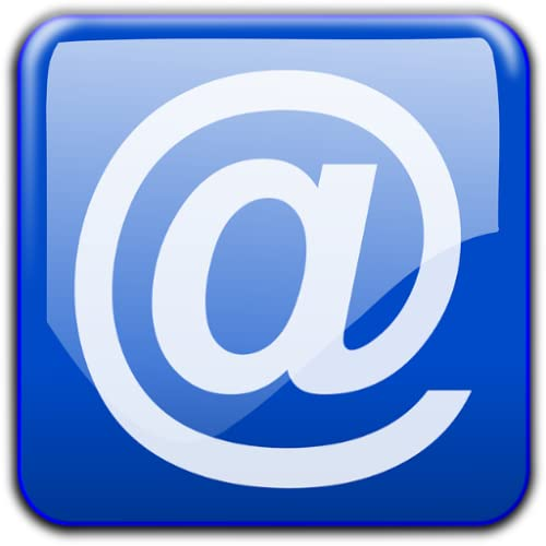 Email Checkers
