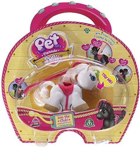 Pony Parade - Blister Pony
