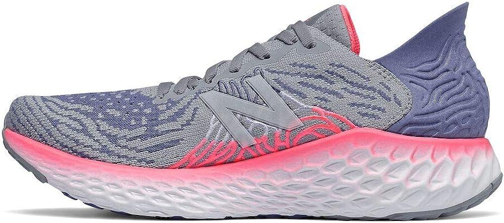 New Balance Women's Fresh Foam Limited time mart cheap sale V10 Shoe 1080 Running