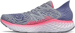 Women's Fresh Foam 1080 V10 Running Shoe