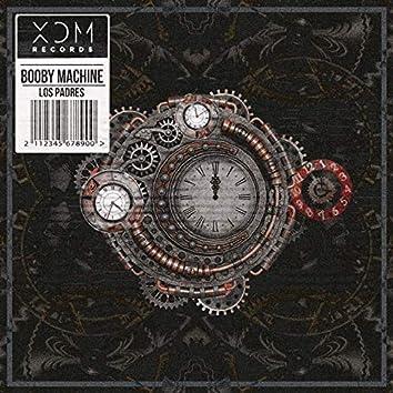 Booby Machine