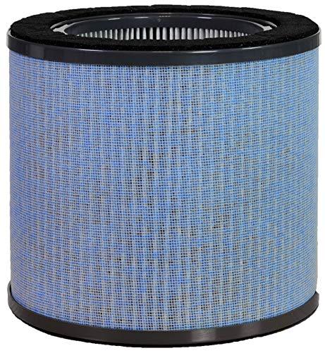 Comedes Lavaero 900 Ersatzfilter für Luftreiniger