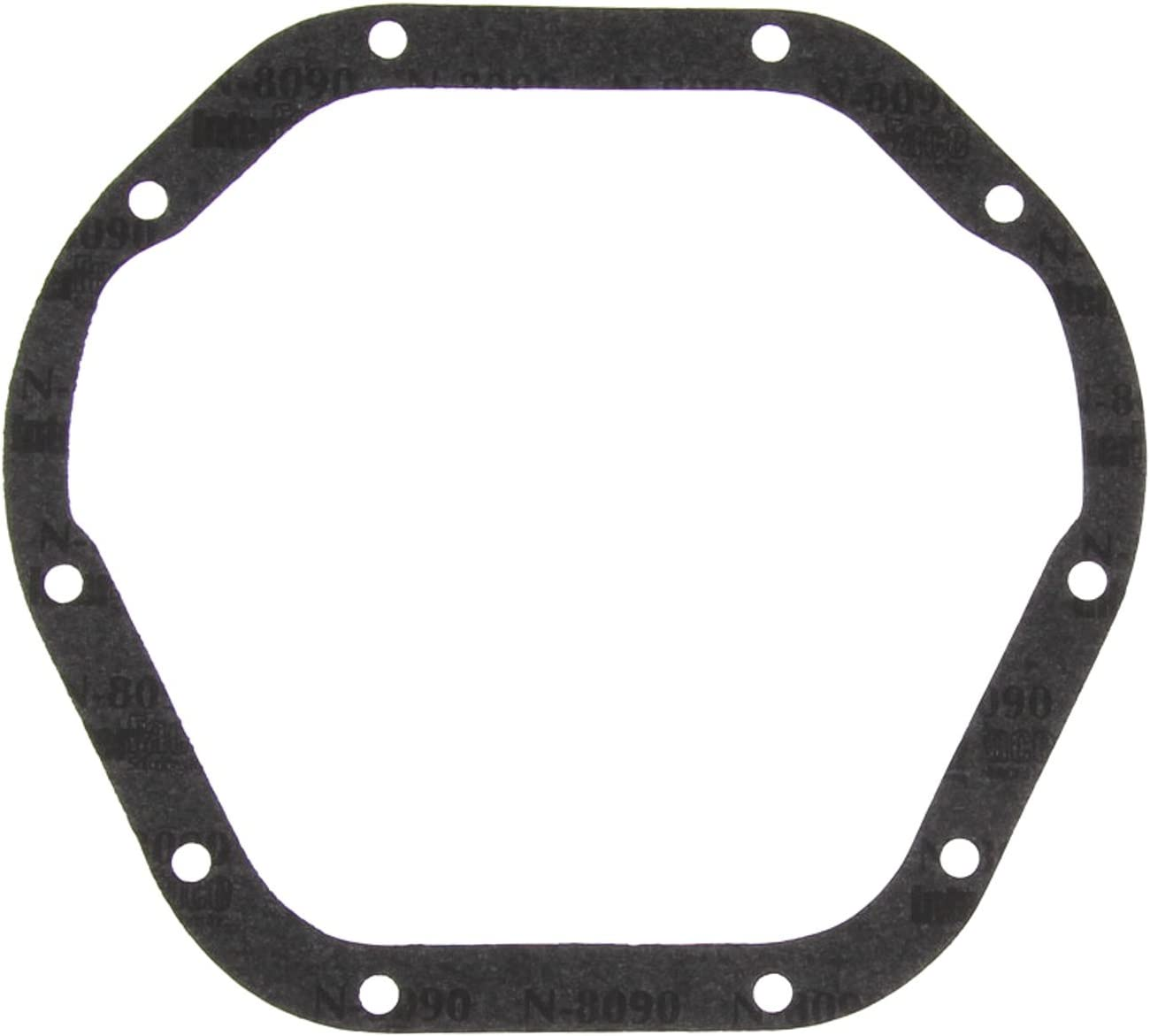 MAHLE P27768T Axle Ranking Popular products TOP19 Housing Cover Gasket