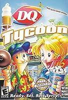 DQ Tycoon (輸入版)